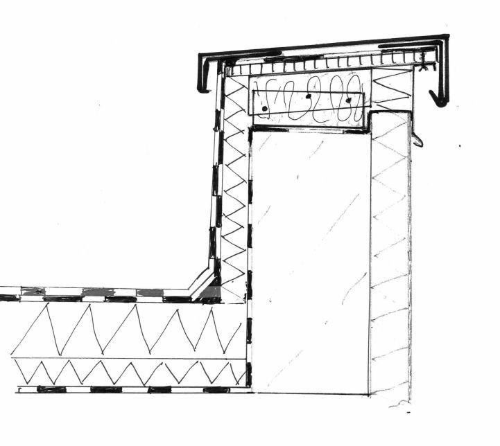 Flachdachsanierung-MÅnchen-KFW-28