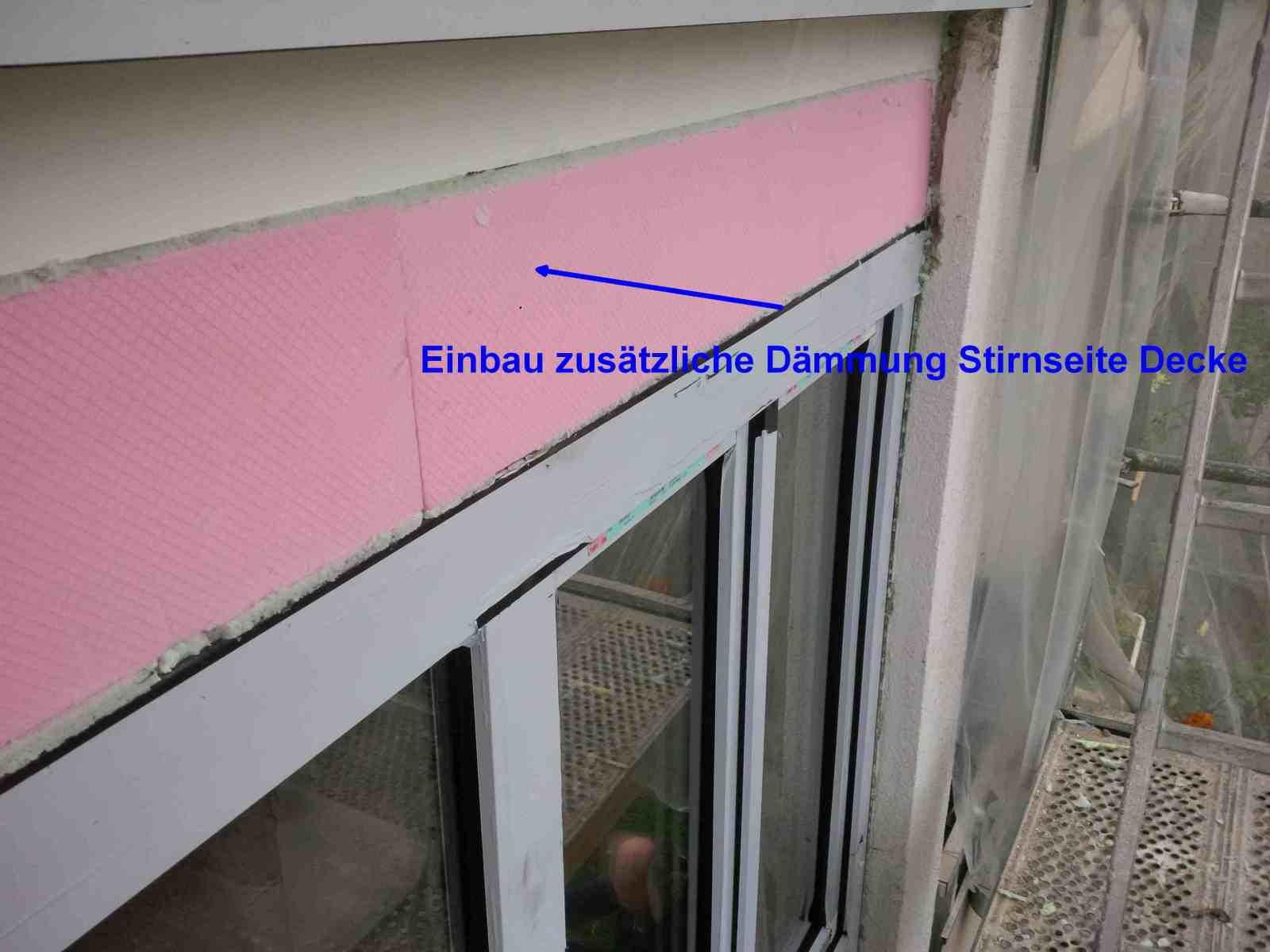 Fenstersanierung-Muenchen-KFW-13