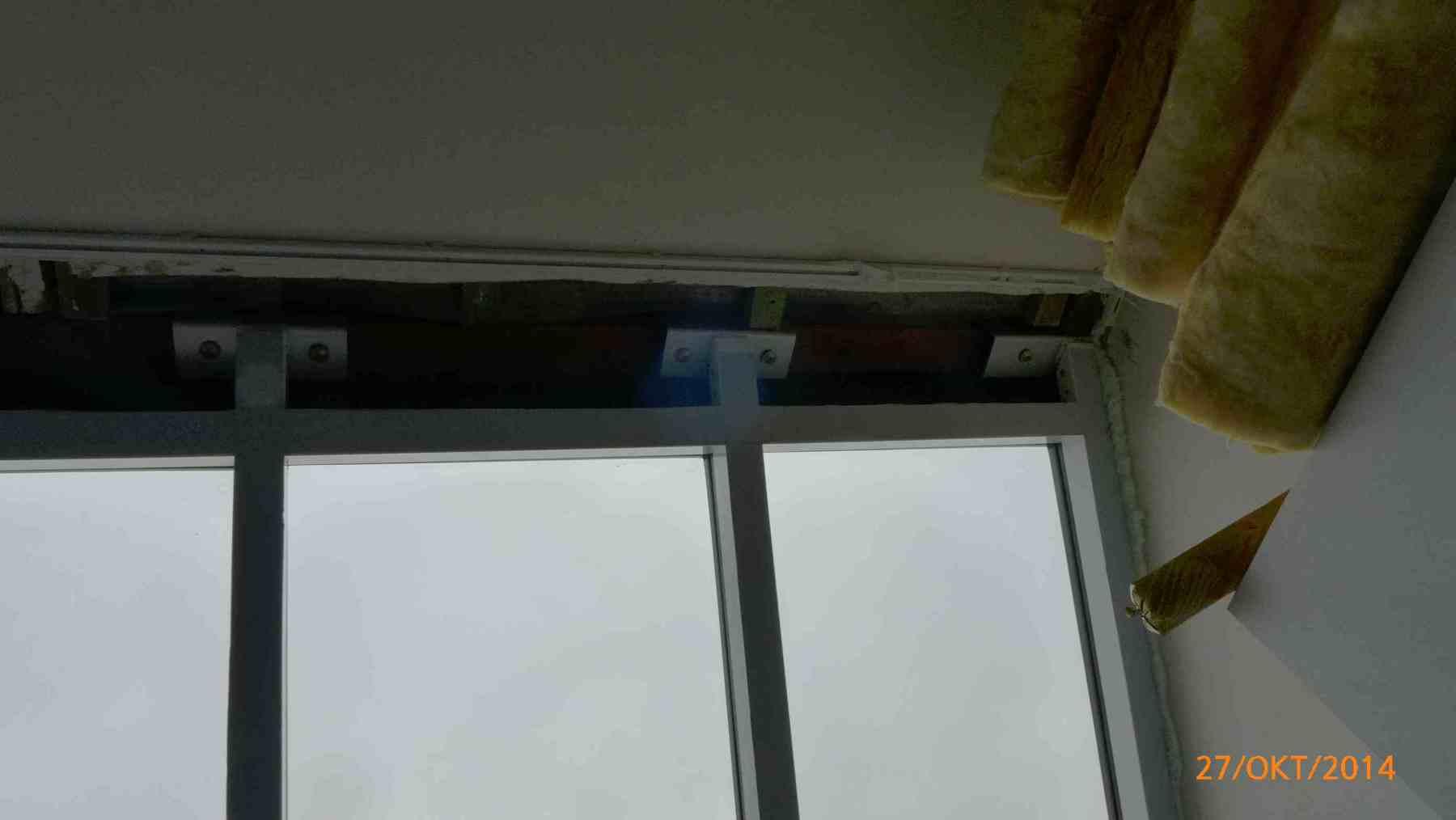 Fenstersanierung-Muenchen-KFW-14