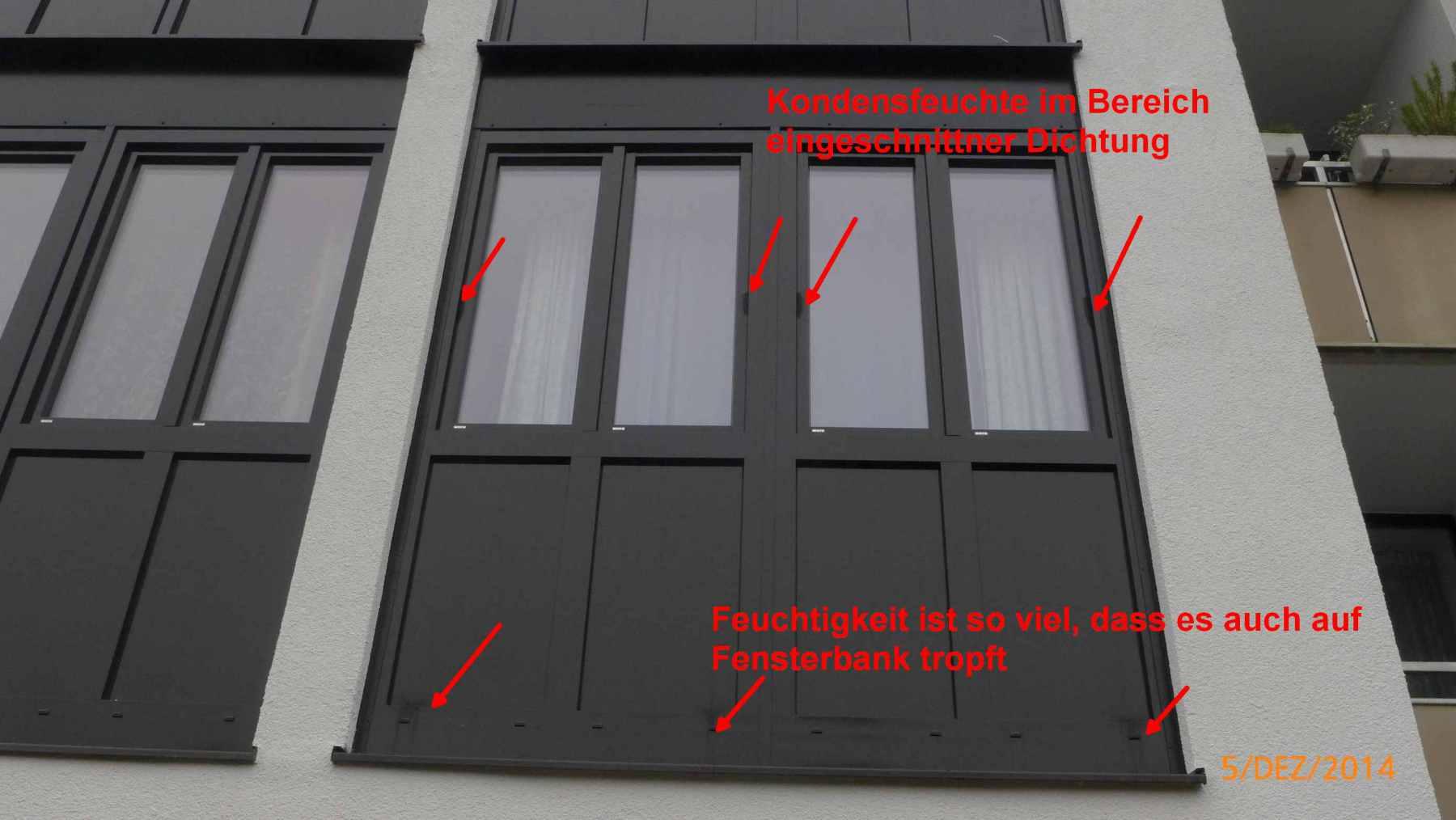 Fenstersanierung-Muenchen-KFW-15