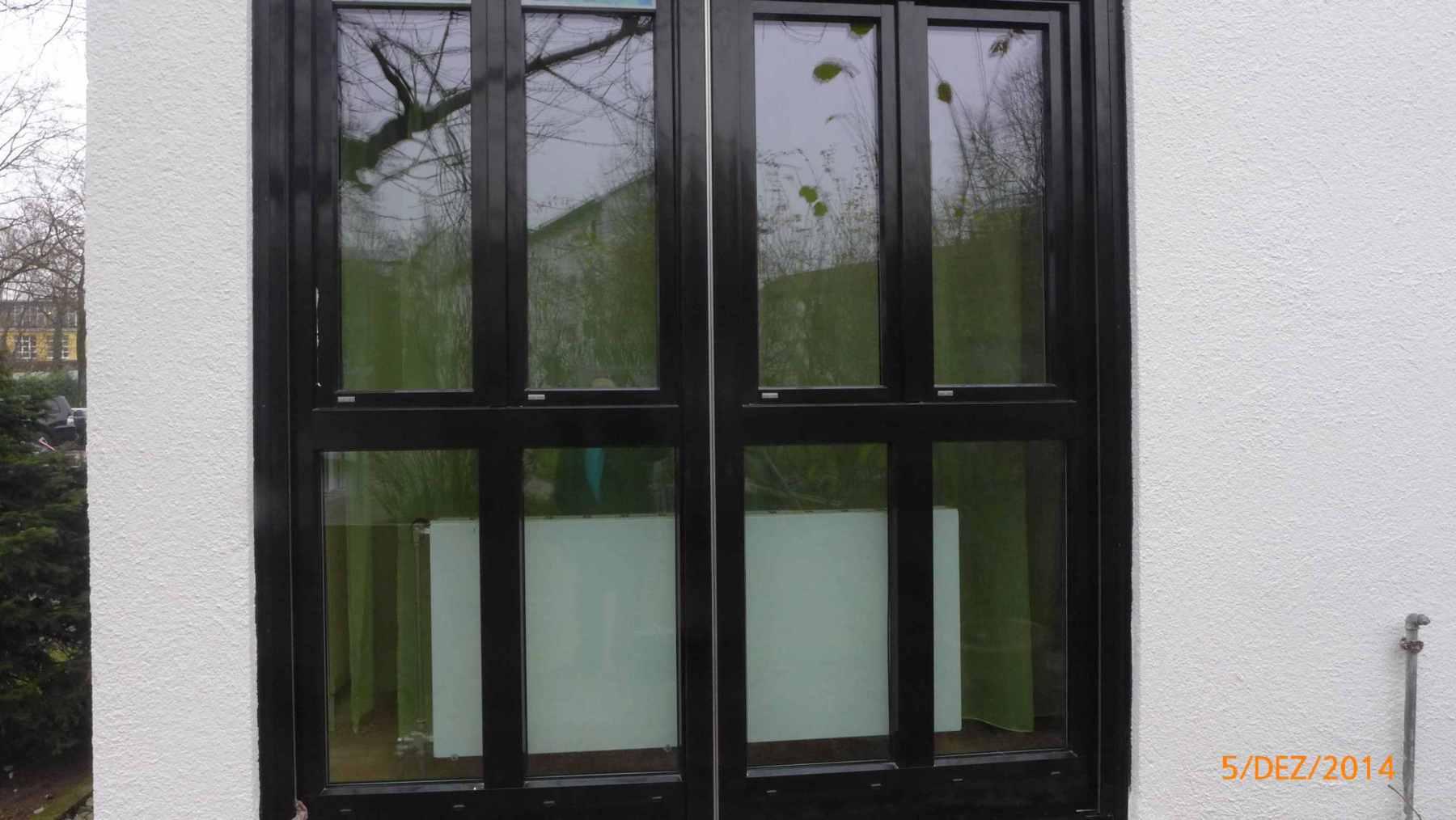 Fenstersanierung-Muenchen-KFW-16