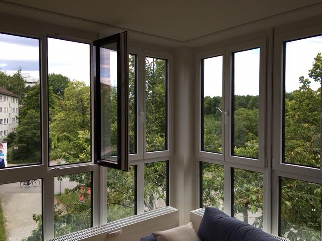 Fenstersanierung-Muenchen-KFW-18