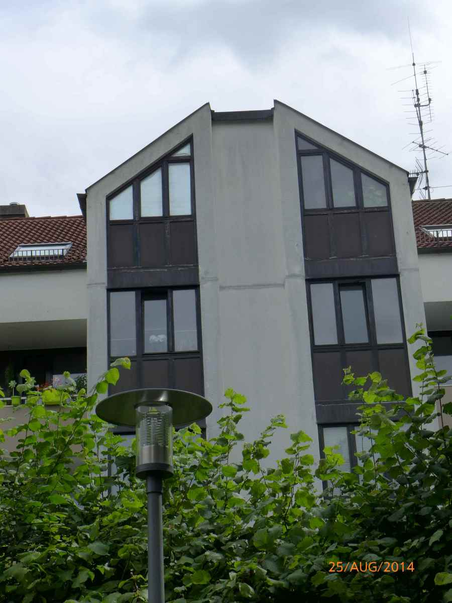 Fenstersanierung-Muenchen-KFW-5