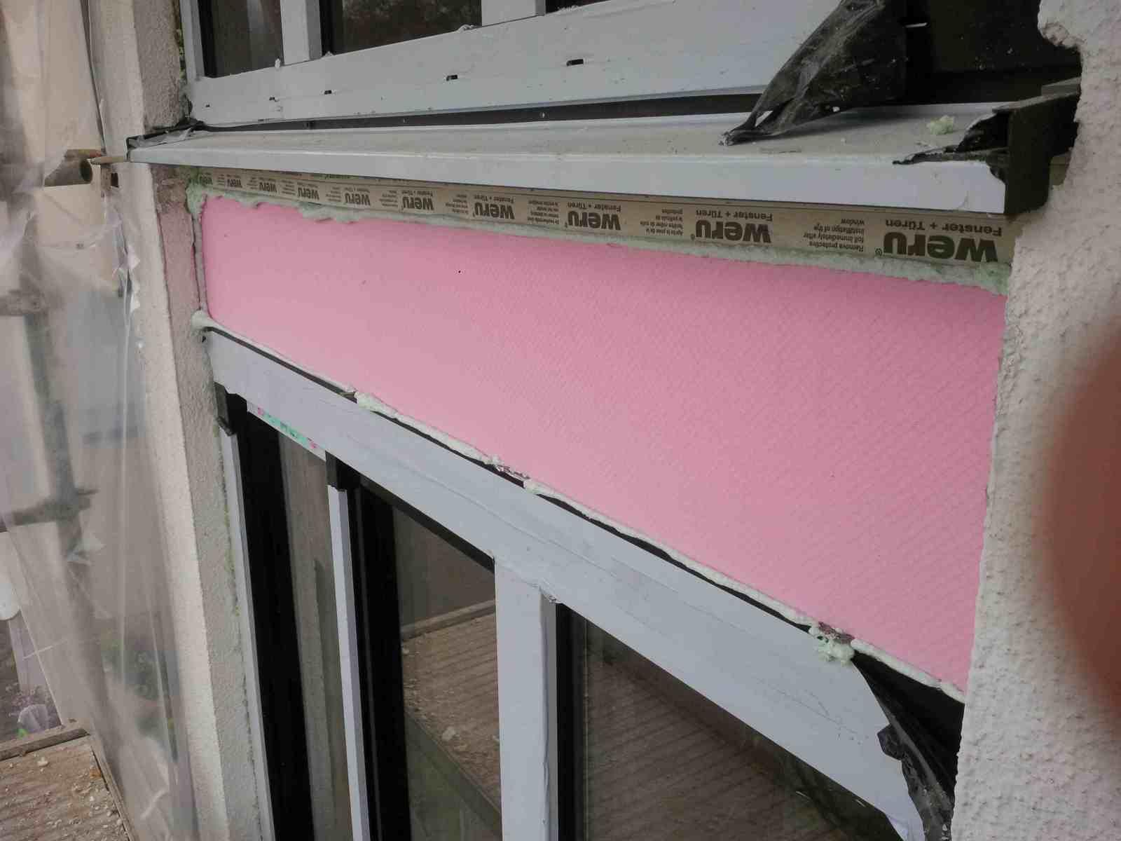 Fenstersanierung-Muenchen-KFW-9