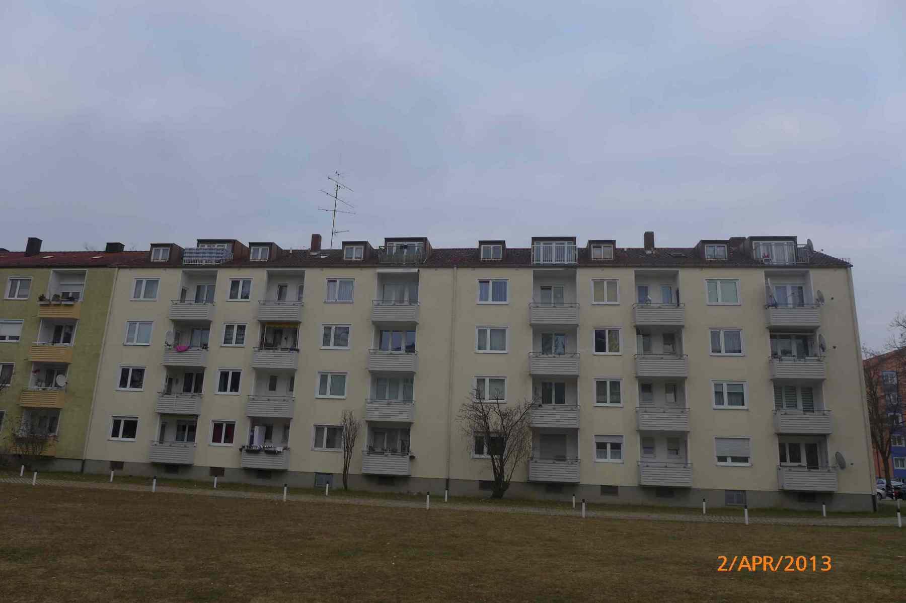 Dachsanierung-Muenchen-KFW-1