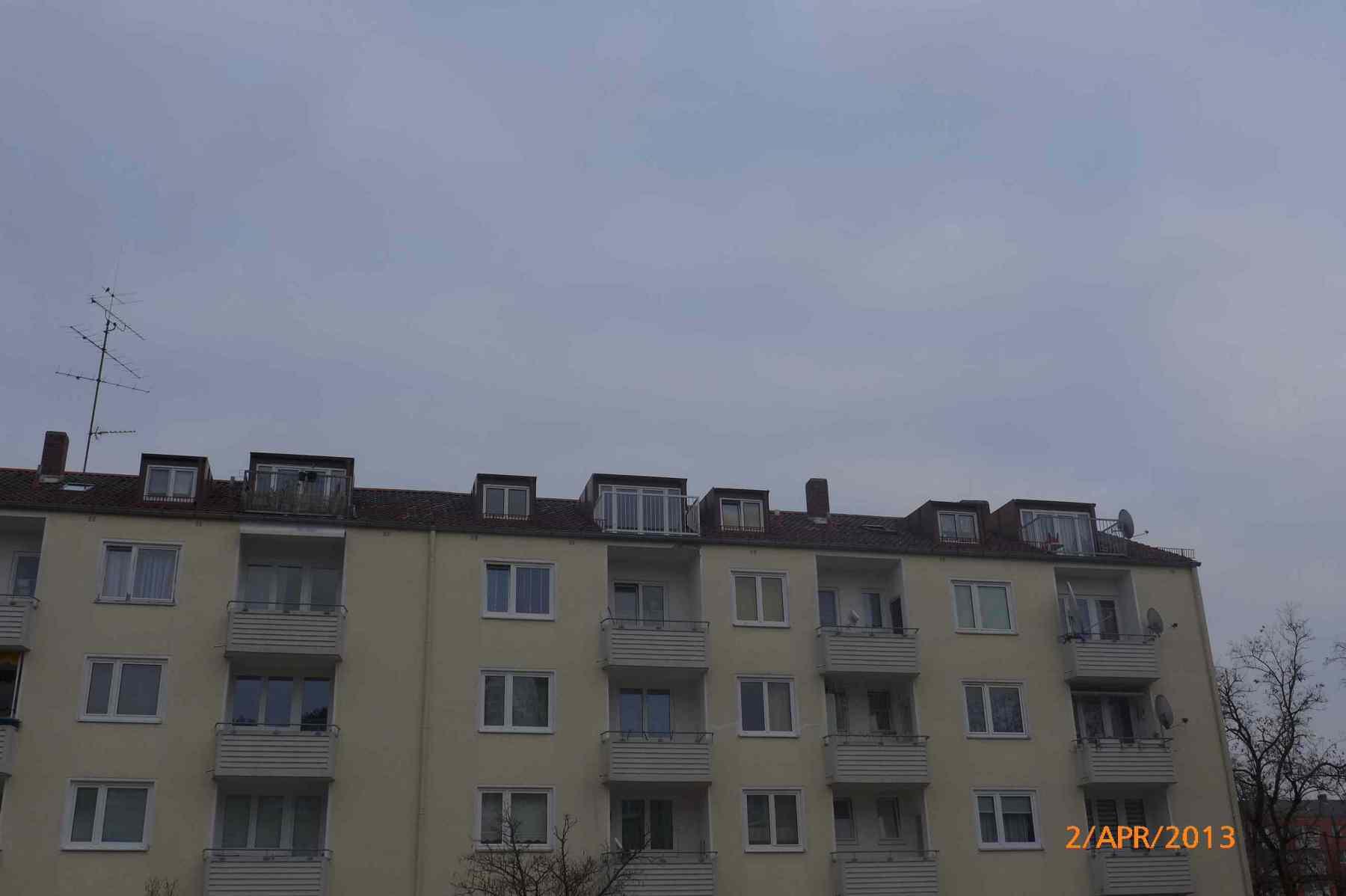 Dachsanierung-Muenchen-KFW-2