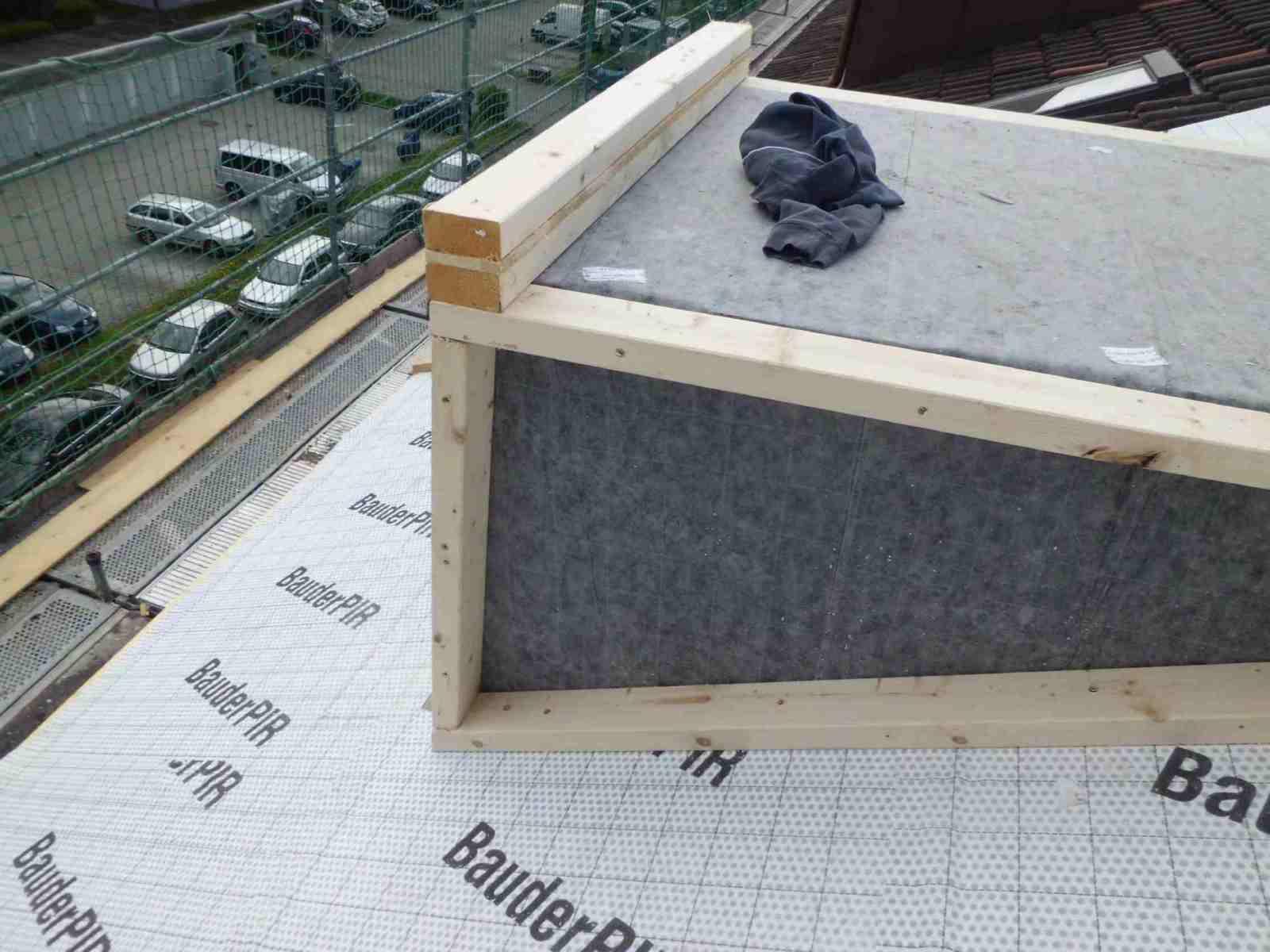 Dachsanierung-Muenchen-KFW-22