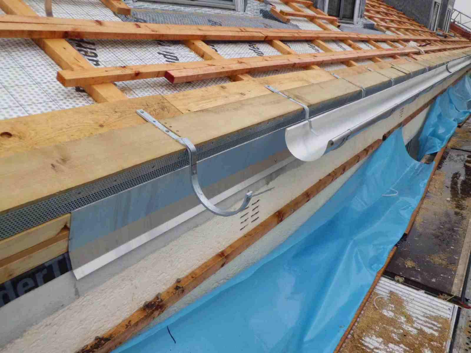 Dachsanierung-Muenchen-KFW-25