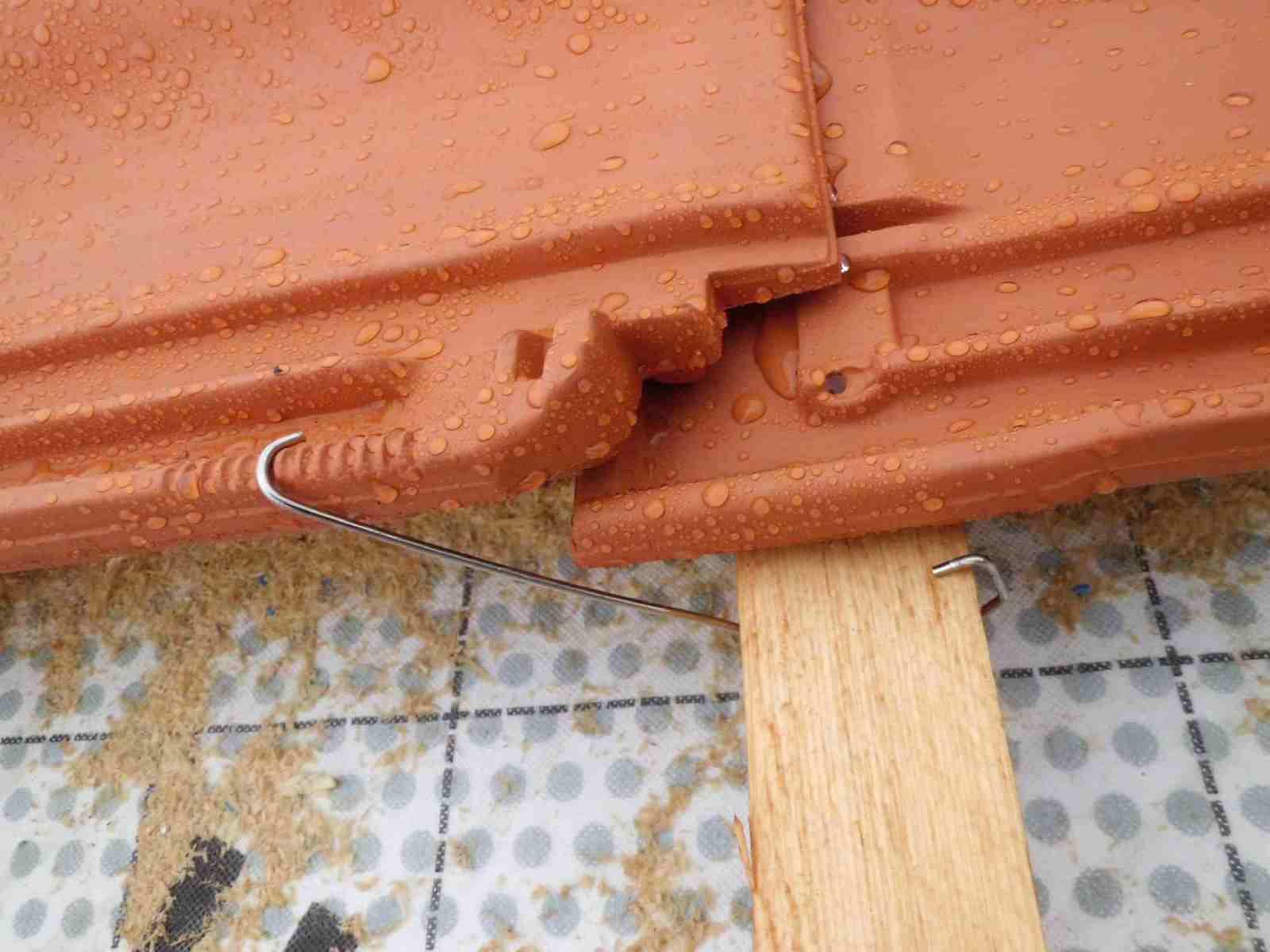 Dachsanierung-Muenchen-KFW-26