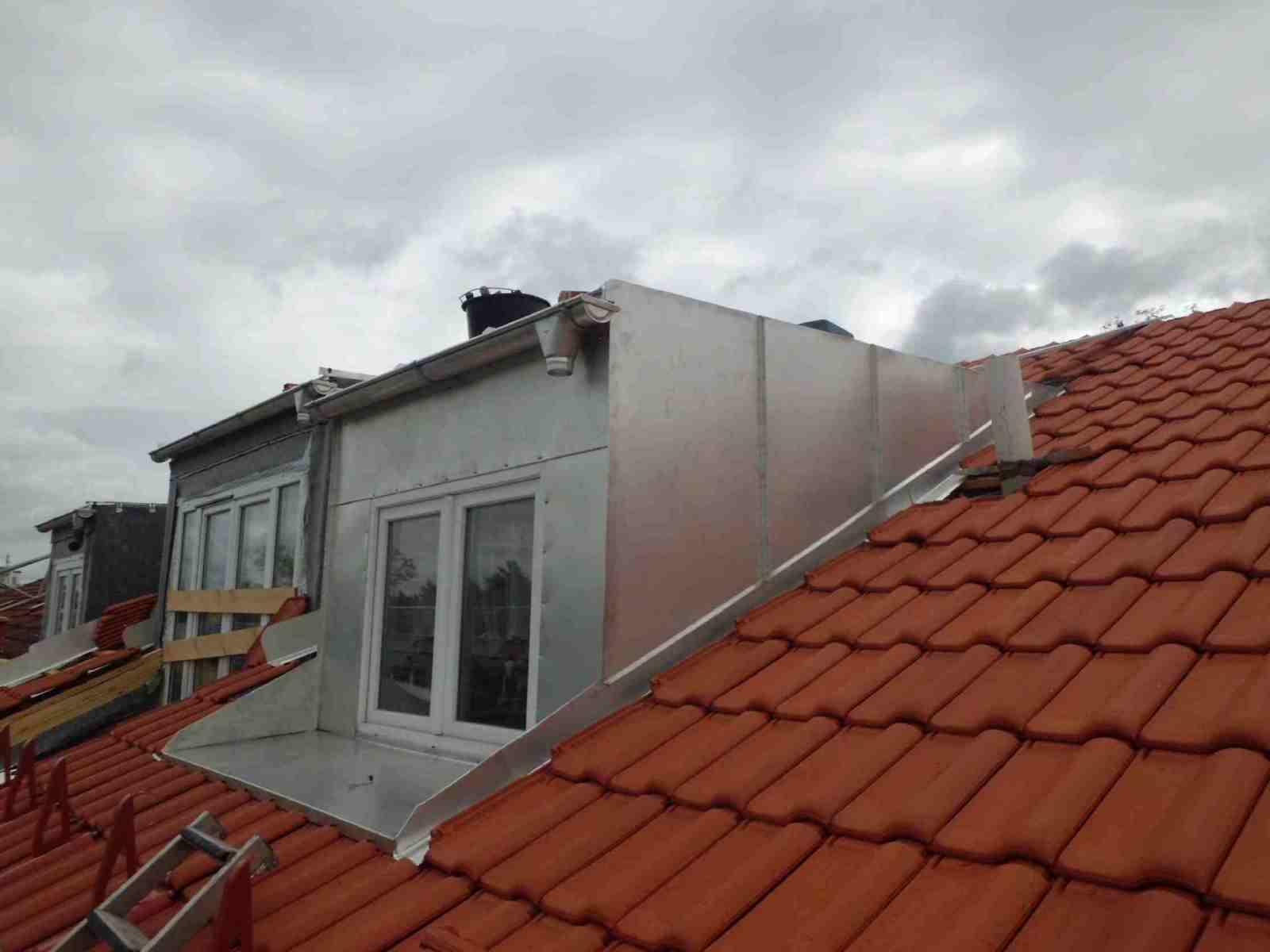 Dachsanierung-Muenchen-KFW-30