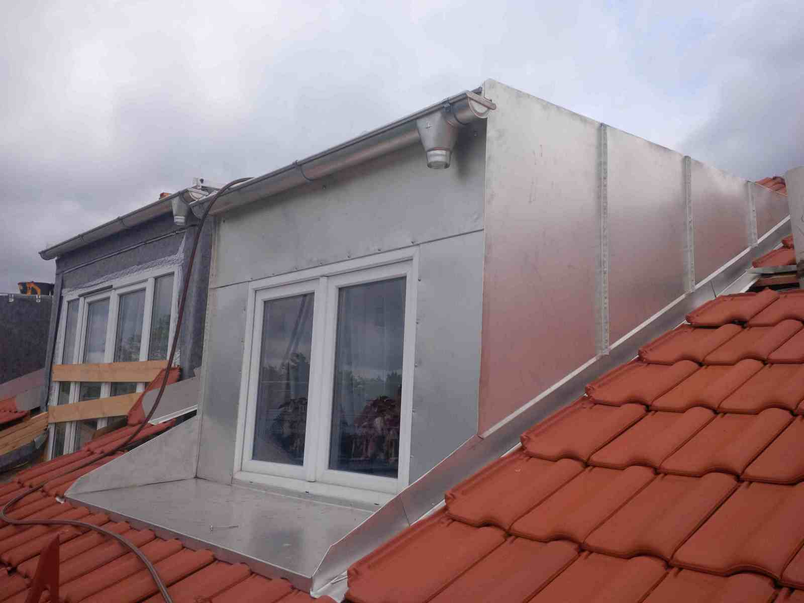 Dachsanierung-Muenchen-KFW-33