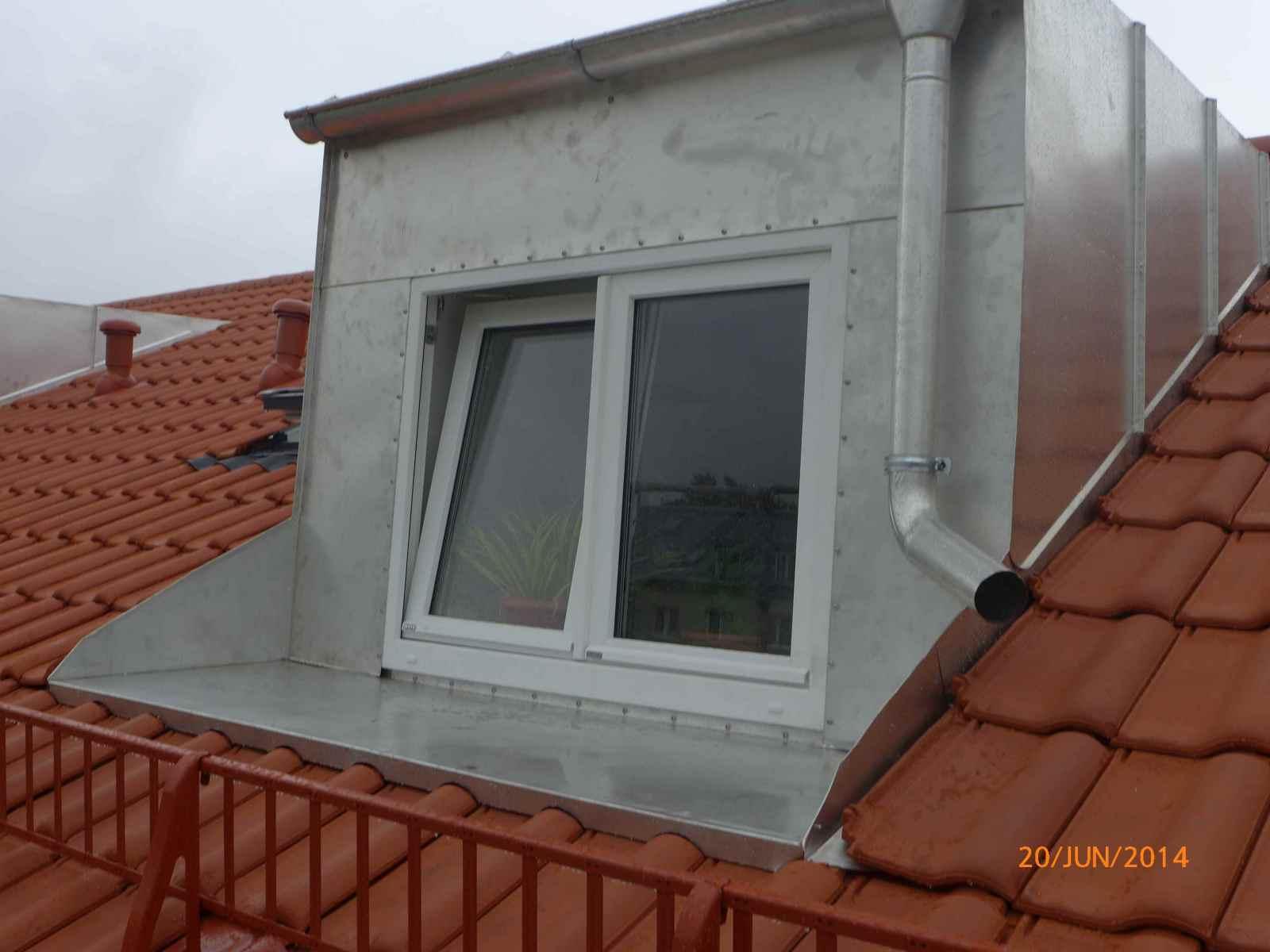 Dachsanierung-Muenchen-KFW-37