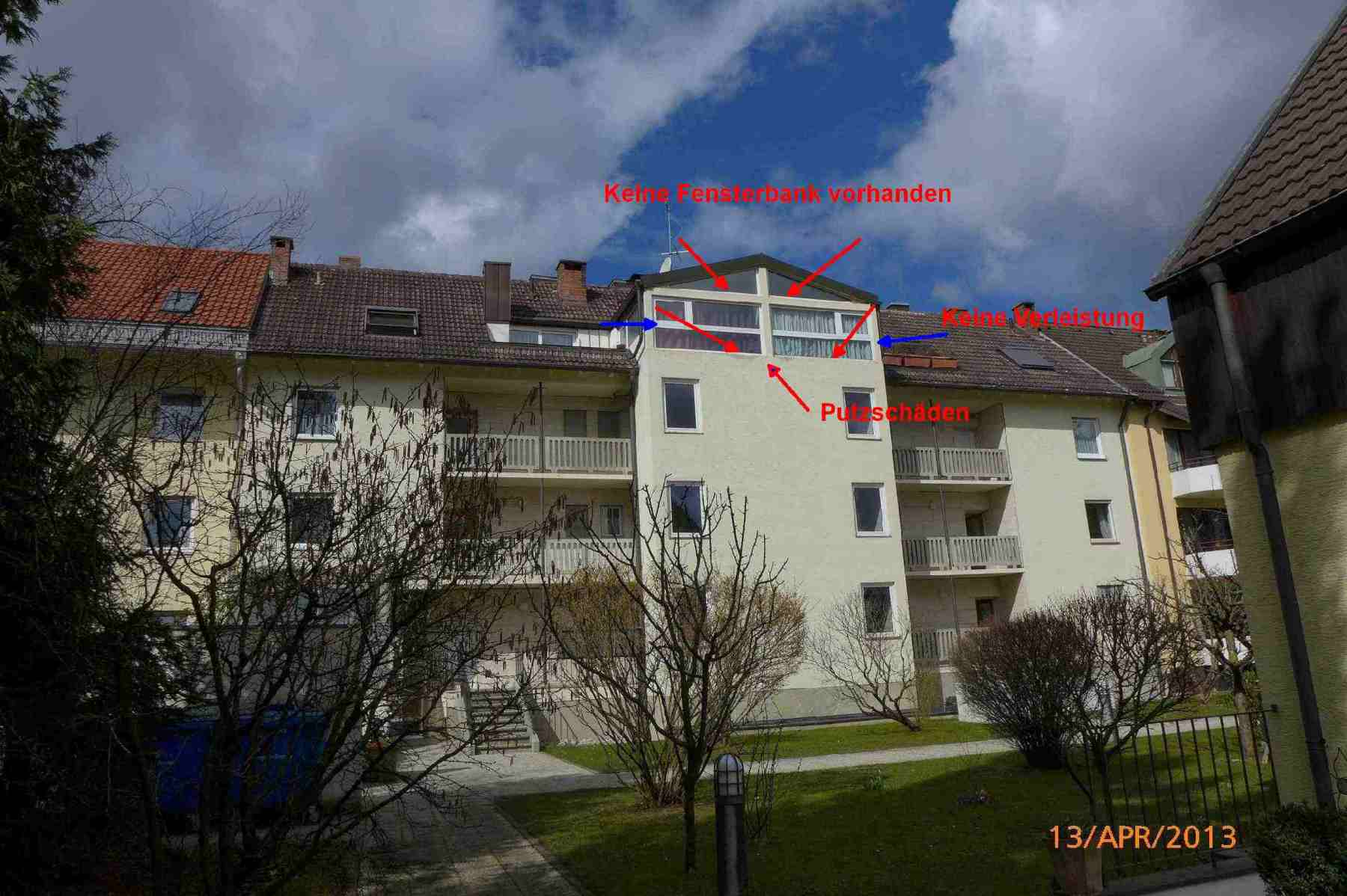 Dachsanierung-MÅnchen-KFW-2