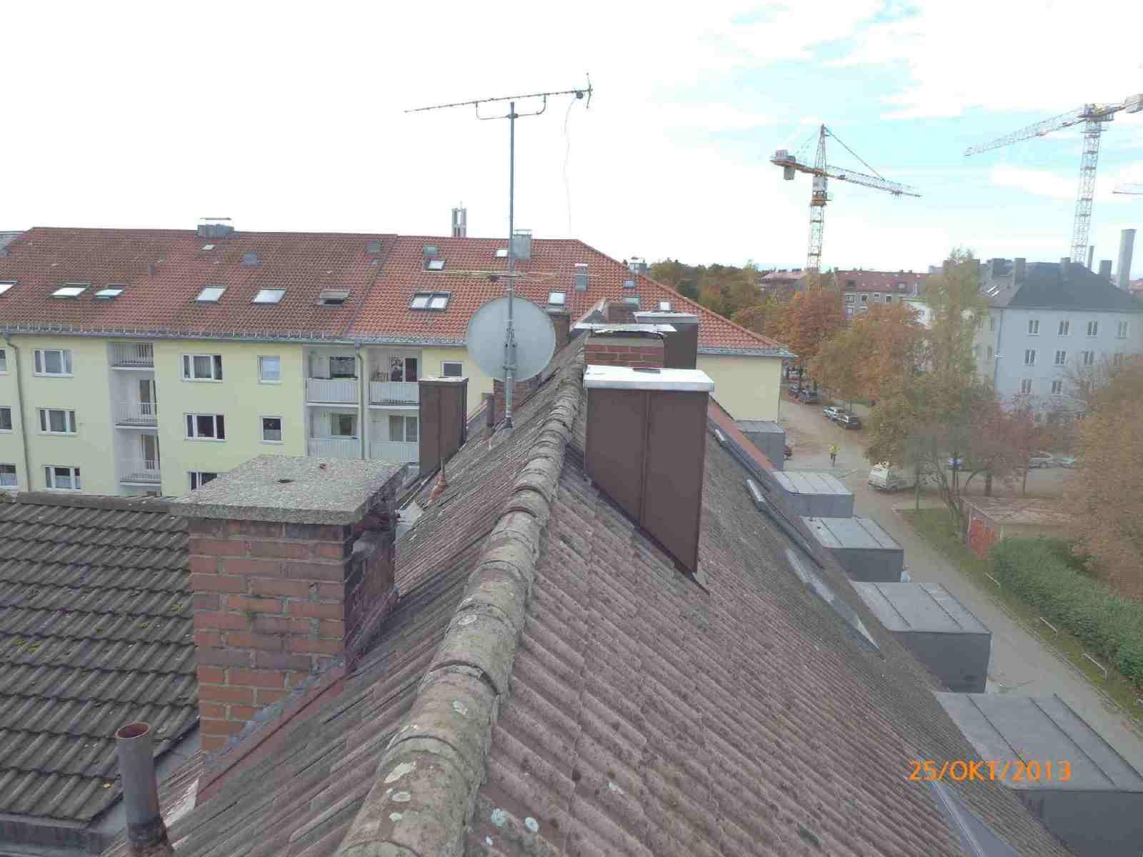 Dachsanierung-MÅnchen-KFW-3