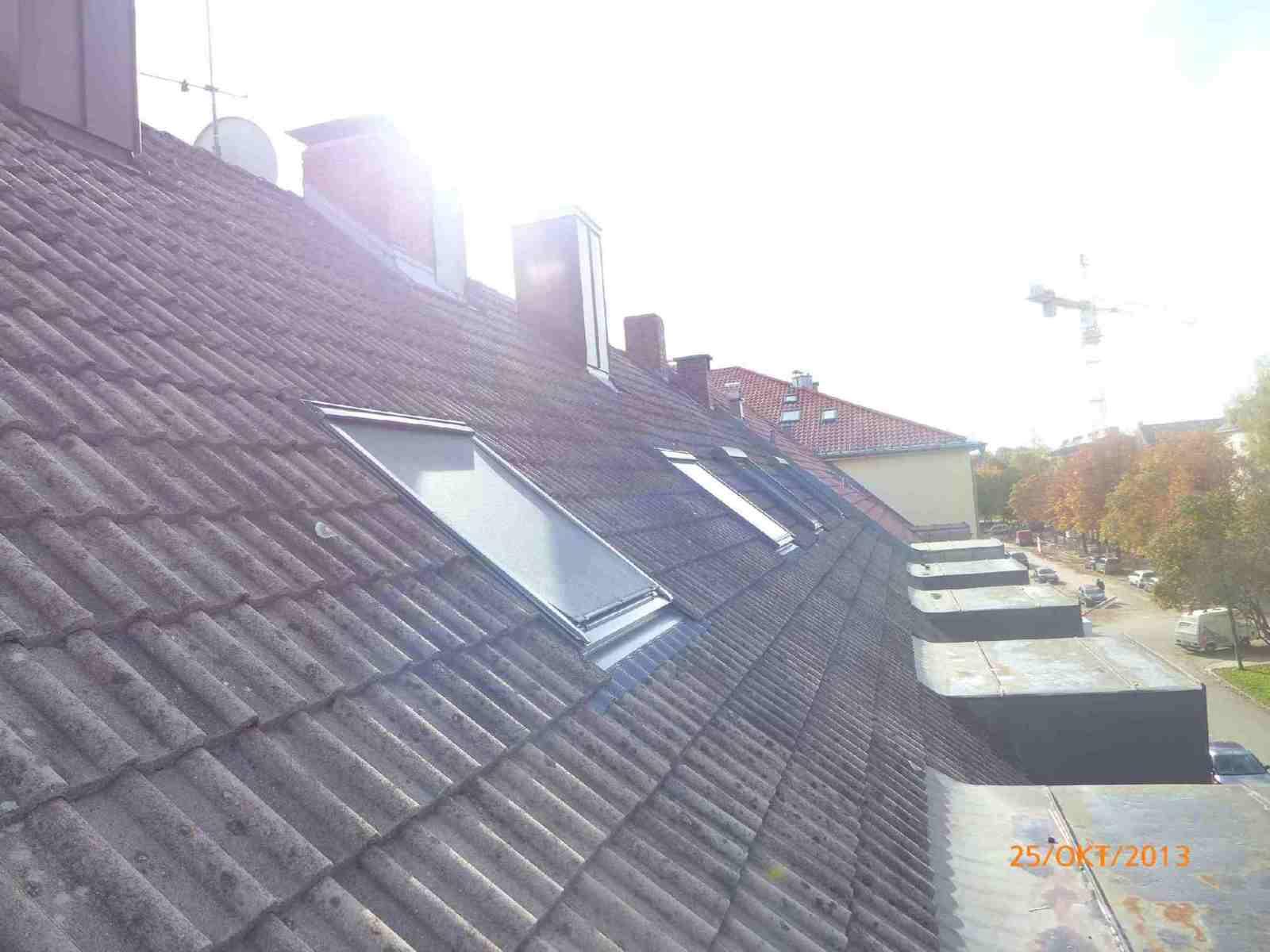 Dachsanierung-MÅnchen-KFW-4
