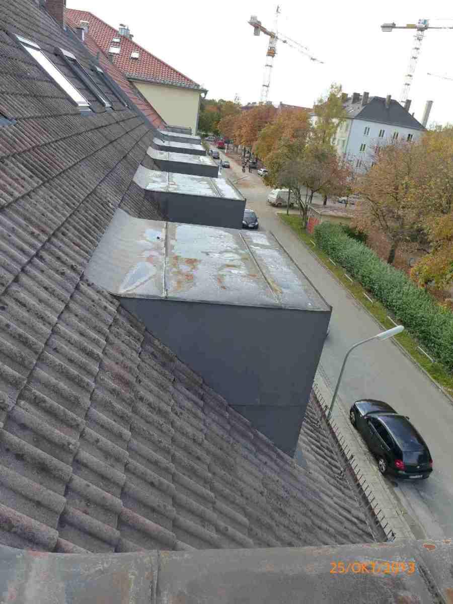 Dachsanierung-MÅnchen-KFW-7