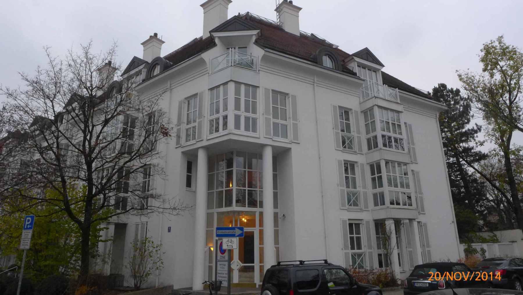 Denkmal-KFW-MÅnchen-2