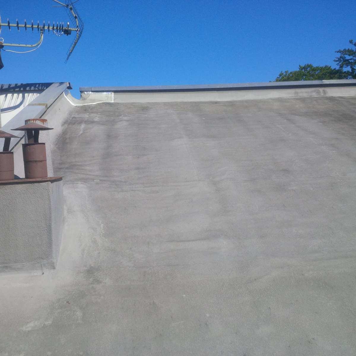 Steildachsanierung-KFW-MÅnchen-1