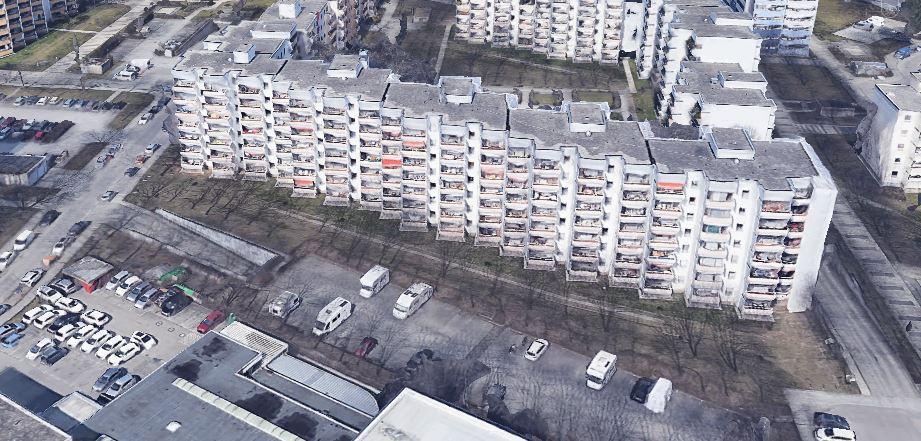 Fassadensanierung-Betonsanierung-Muenchen-1