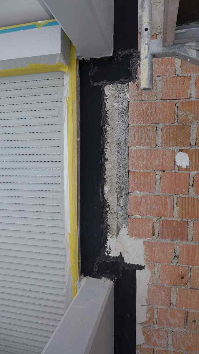 Fassadensanierung-Betonsanierung-Muenchen-10