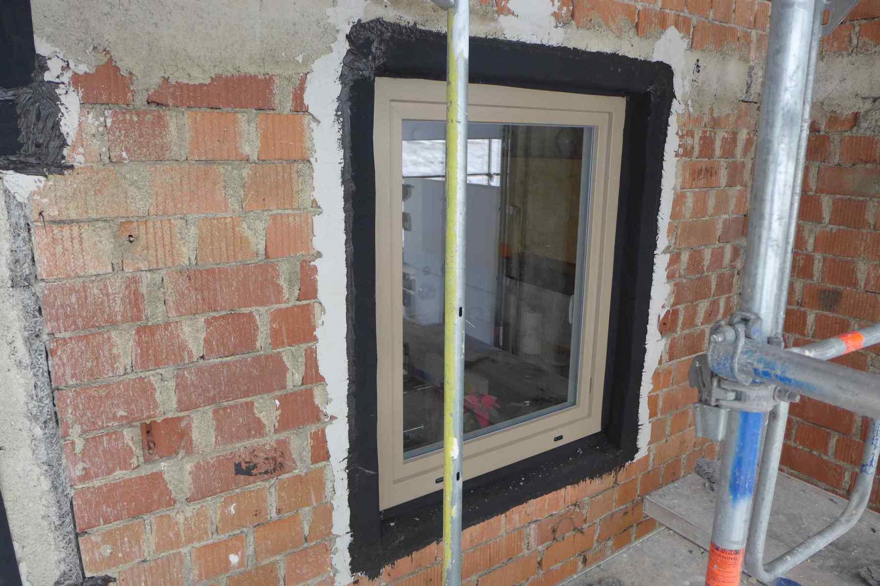 Fassadensanierung-Betonsanierung-Muenchen-11