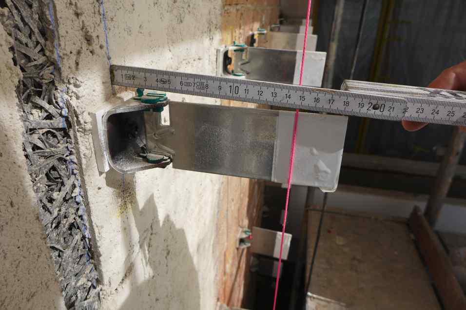 Fassadensanierung-Betonsanierung-Muenchen-12