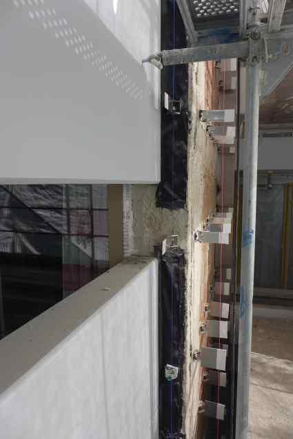 Fassadensanierung-Betonsanierung-Muenchen-13