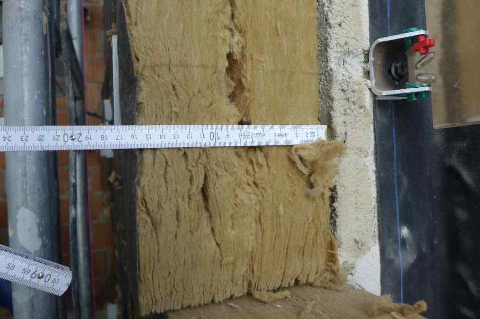 Fassadensanierung-Betonsanierung-Muenchen-14