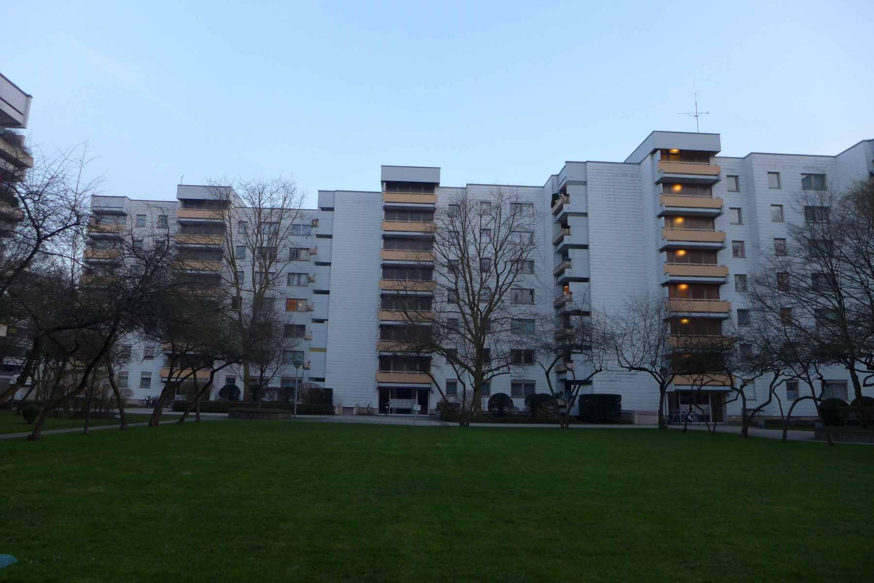 Fassadensanierung-Betonsanierung-Muenchen-2