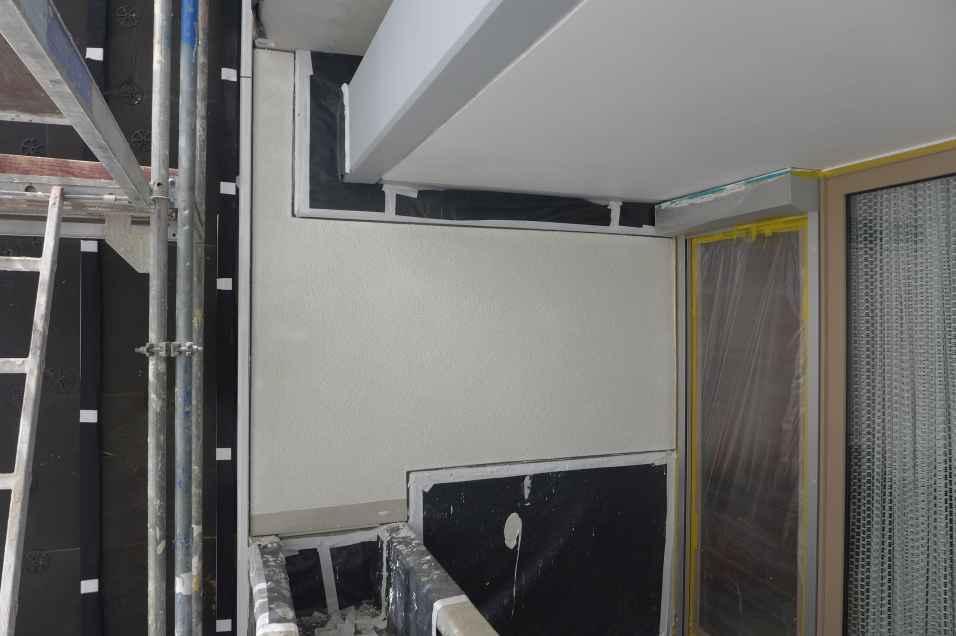 Fassadensanierung-Betonsanierung-Muenchen-20