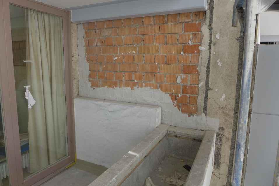 Fassadensanierung-Betonsanierung-Muenchen-21