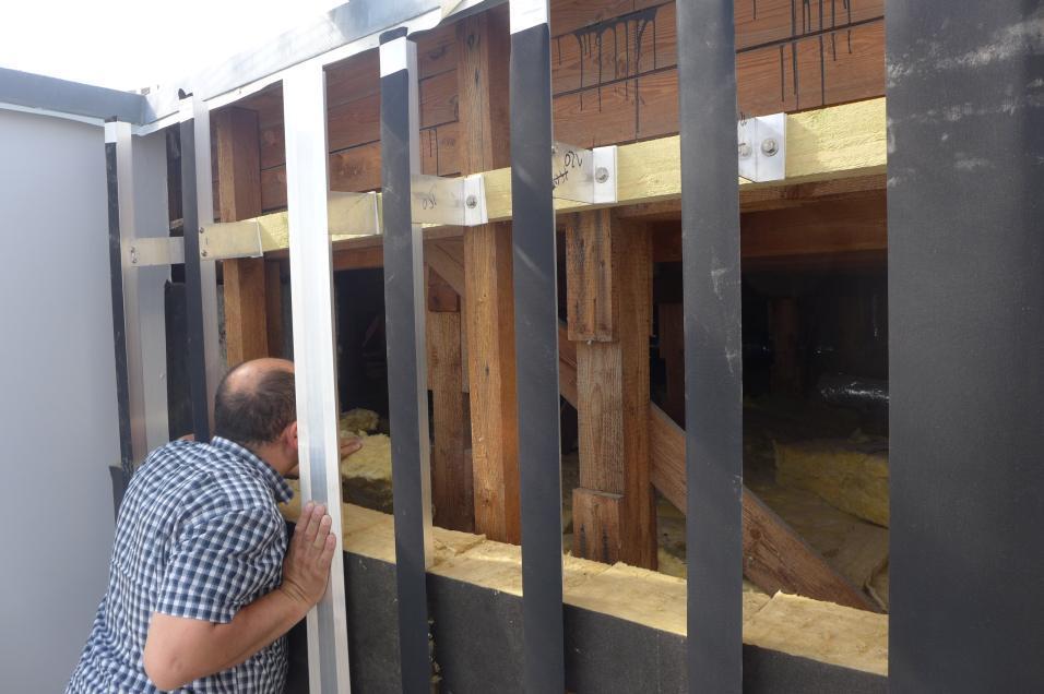 Fassadensanierung-Betonsanierung-Muenchen-23