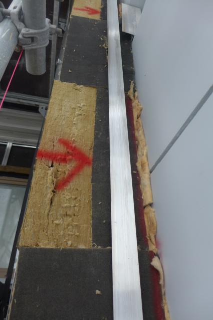 Fassadensanierung-Betonsanierung-Muenchen-25