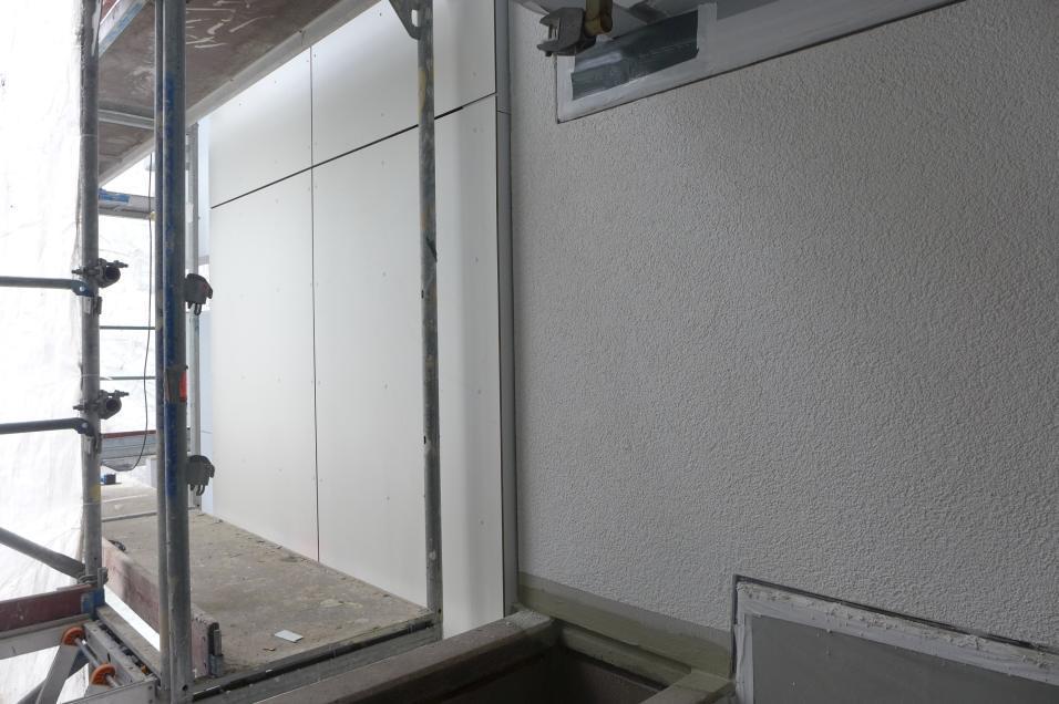 Fassadensanierung-Betonsanierung-Muenchen-26