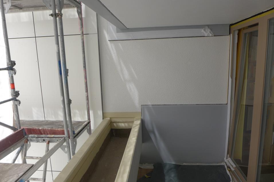 Fassadensanierung-Betonsanierung-Muenchen-27