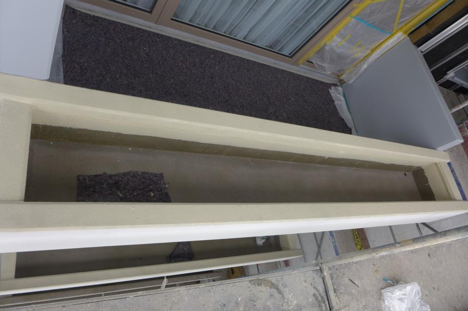 Fassadensanierung-Betonsanierung-Muenchen-28