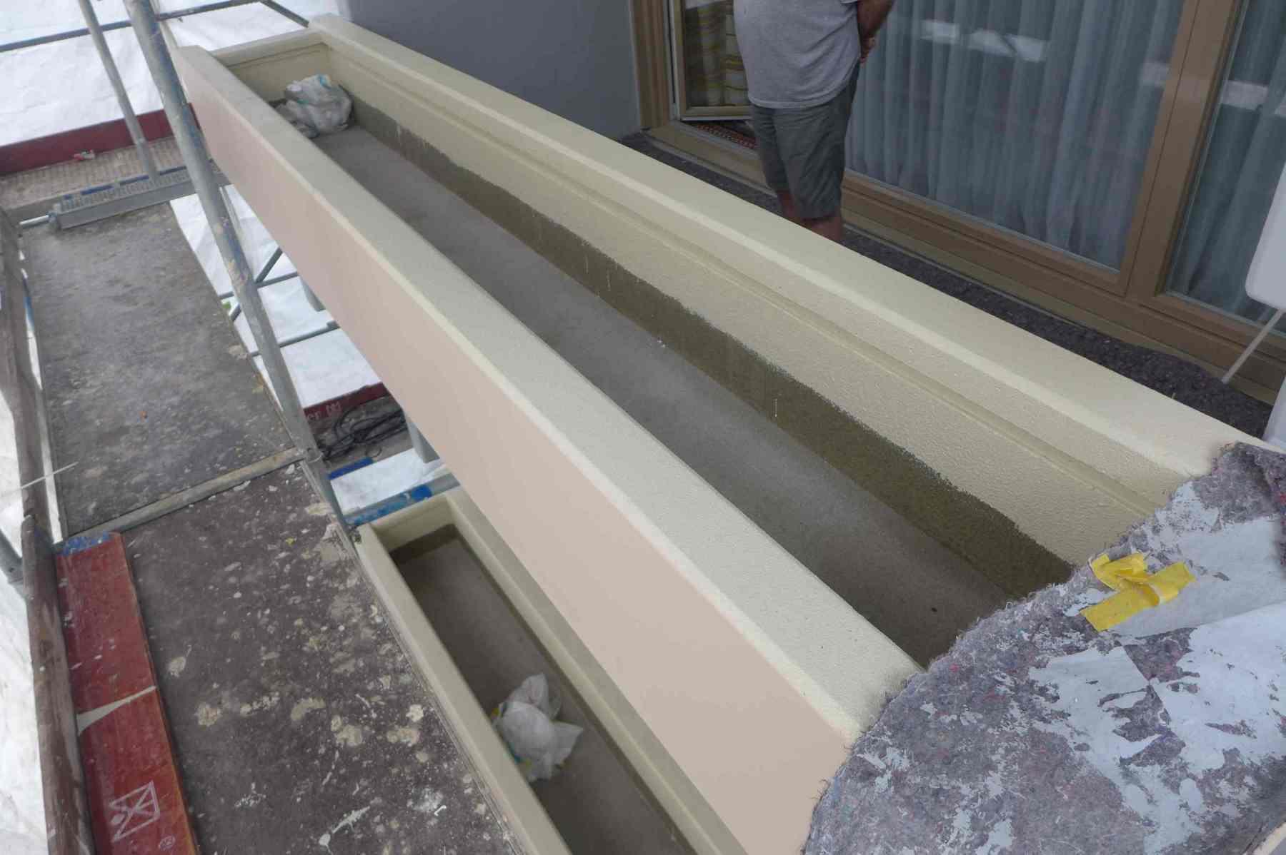 Fassadensanierung-Betonsanierung-Muenchen-29