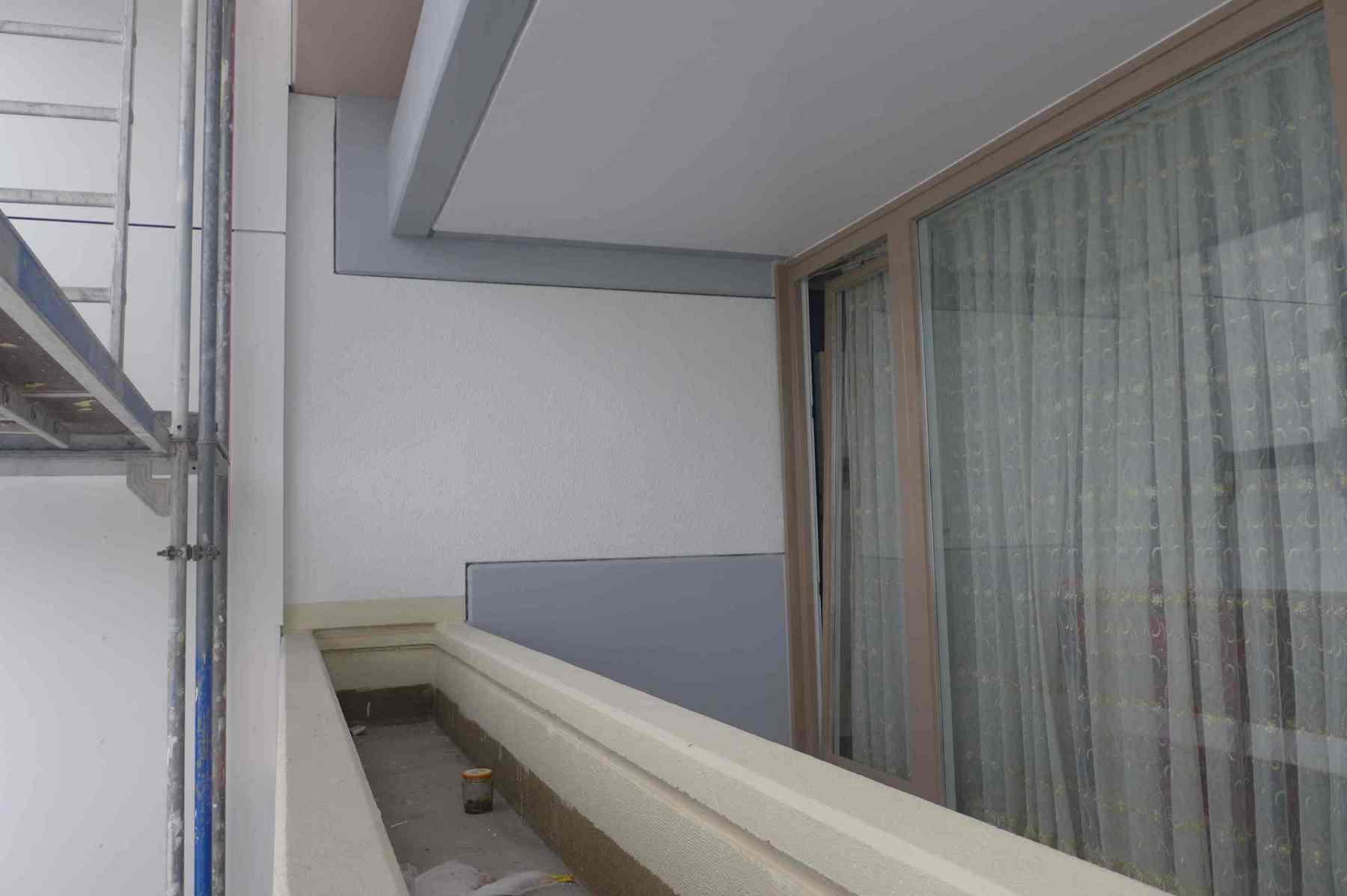 Fassadensanierung-Betonsanierung-Muenchen-30