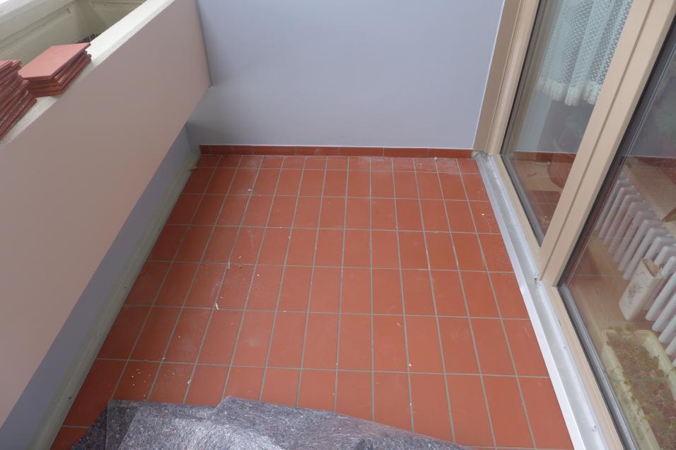 Fassadensanierung-Betonsanierung-Muenchen-32
