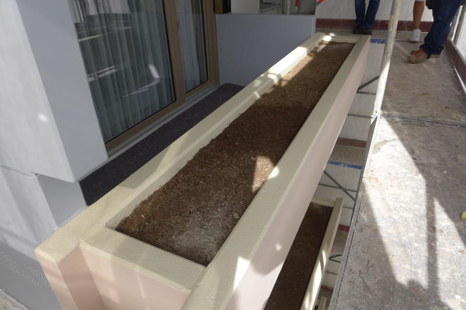 Fassadensanierung-Betonsanierung-Muenchen-33