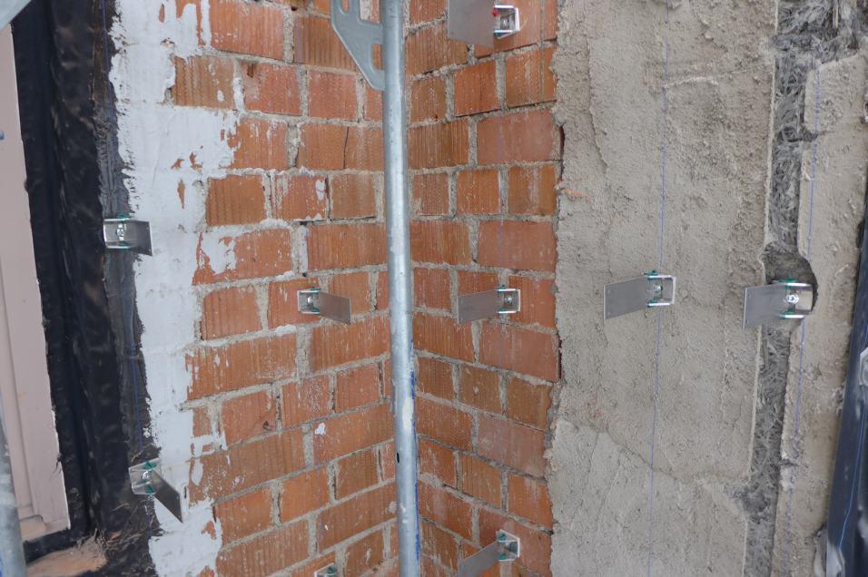 Fassadensanierung-Betonsanierung-Muenchen-35