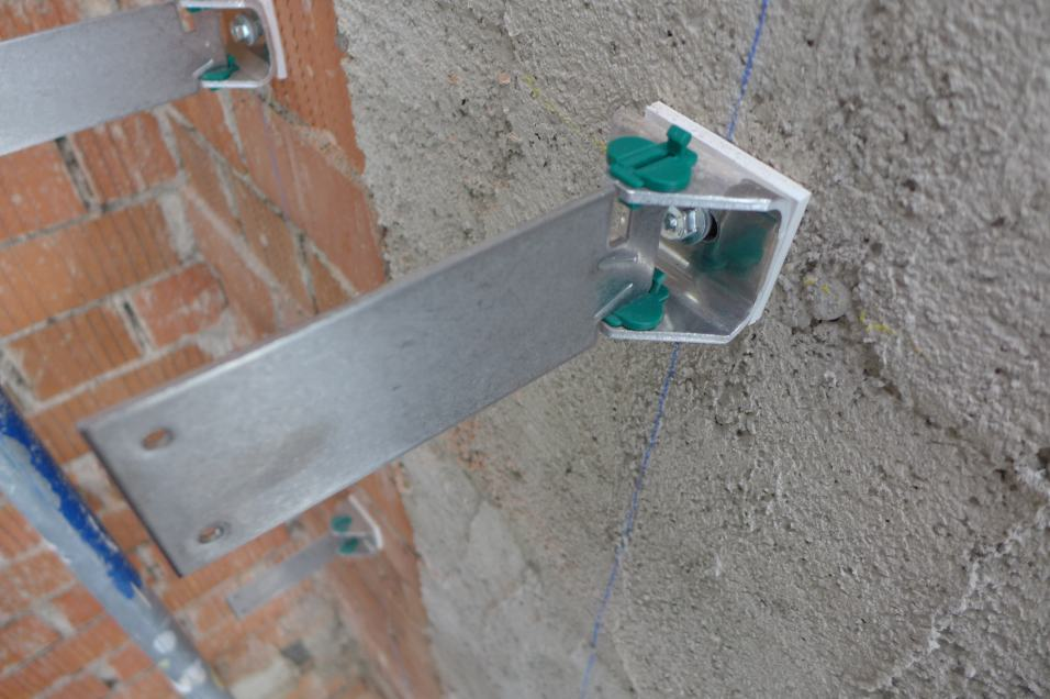 Fassadensanierung-Betonsanierung-Muenchen-36