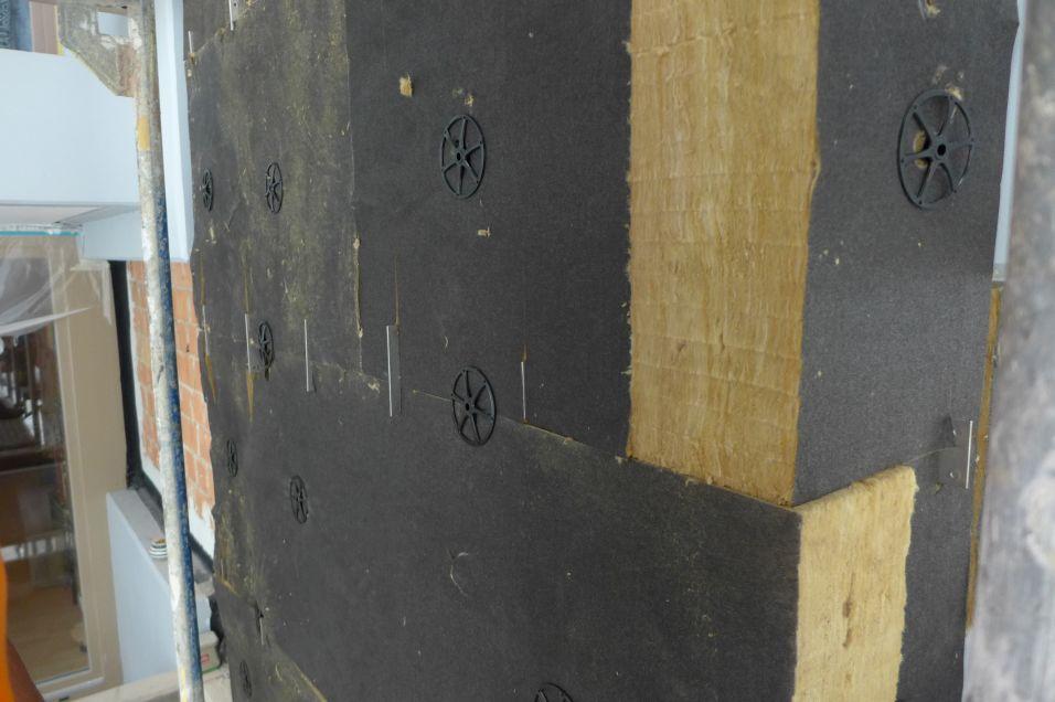 Fassadensanierung-Betonsanierung-Muenchen-37