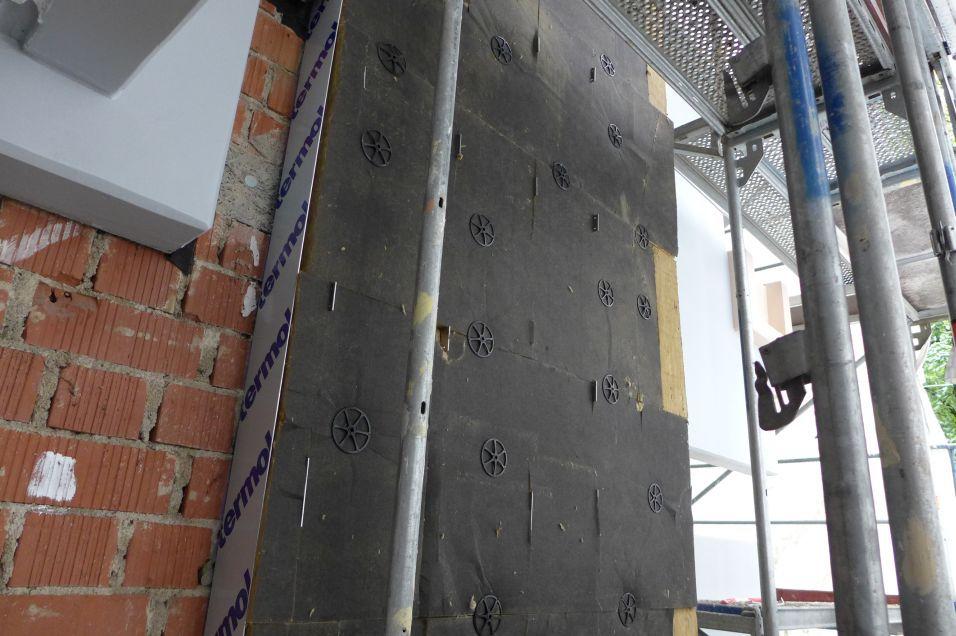 Fassadensanierung-Betonsanierung-Muenchen-38