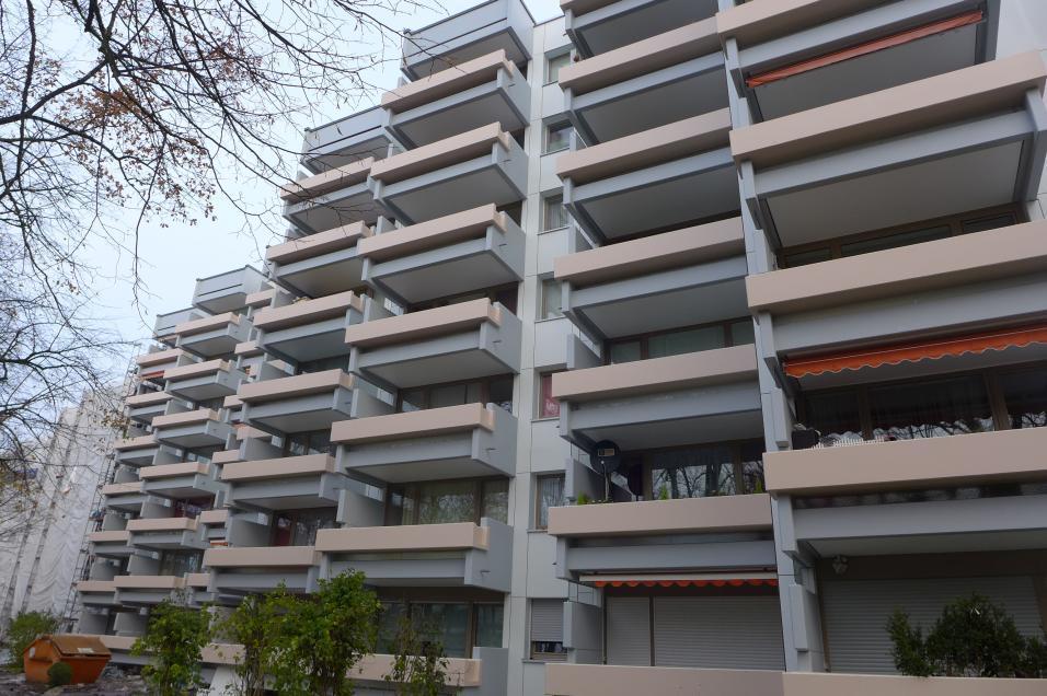 Fassadensanierung-Betonsanierung-Muenchen-39