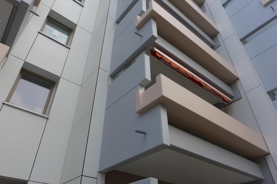 Fassadensanierung-Betonsanierung-Muenchen-40