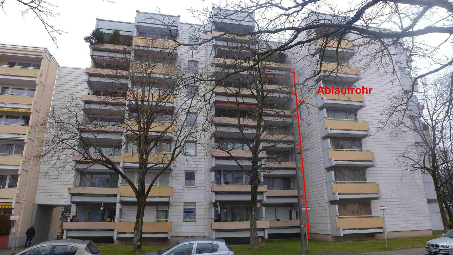 Fassadensanierung-Betonsanierung-Muenchen-41