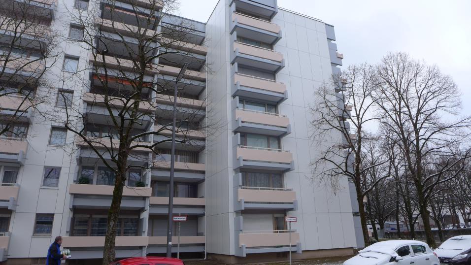 Fassadensanierung-Betonsanierung-Muenchen-42