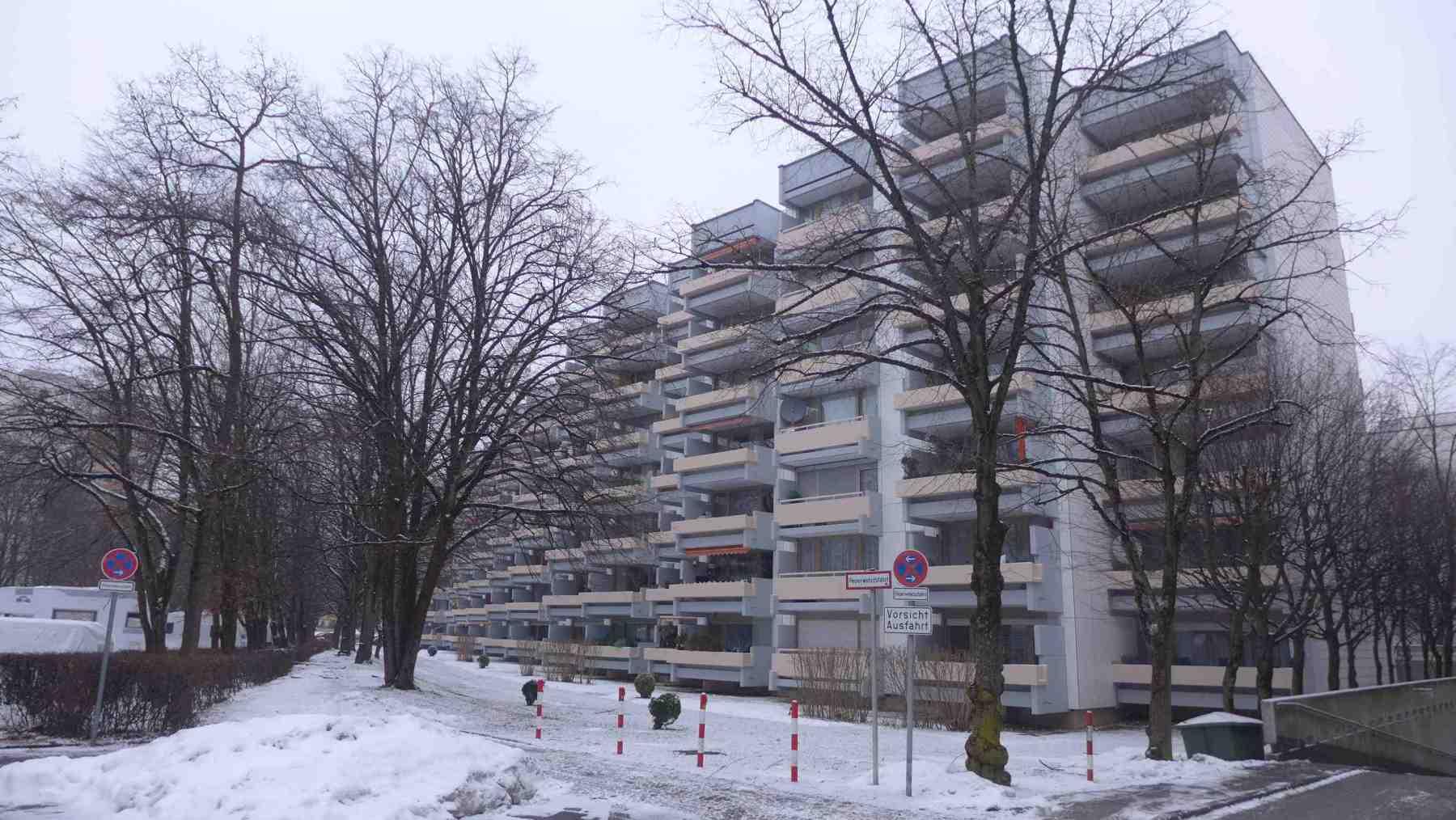 Fassadensanierung-Betonsanierung-Muenchen-43