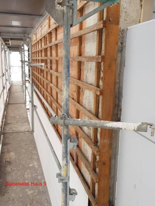 Fassadensanierung-Betonsanierung-Muenchen-44